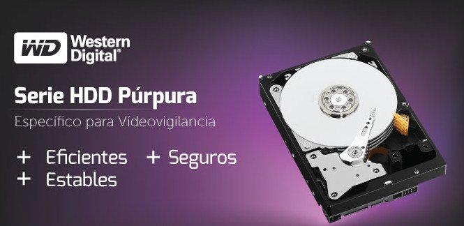 discos_duros