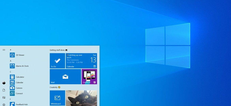 Windows-10-2020